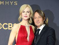 Viaţa alături de Nicole Kidman: Keith Urban, devastat de rolul dur al soţiei