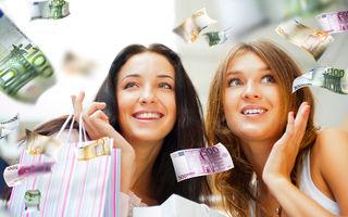 Horoscopul banilor în săptămâna 28 mai-3 iunie