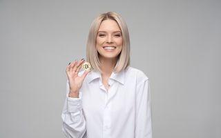 Horoscopul banilor în săptămâna 4-10 iunie