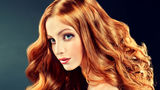 8 trucuri neașteptate care previn decolorarea părului