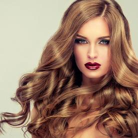 Ce este tratamentul cu botox pentru păr și ce efecte are?