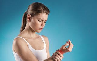 21 de lucruri pe care corpul le poate dezvălui despre sănătatea ta