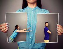 10 semne că partenerul tău nu te mai iubeşte
