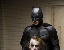 Citate ale personajului Joker care îți vor schimba perspectiva asupra vieții