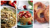 Cum să mănânci carbohidrați fără să te îngrași?