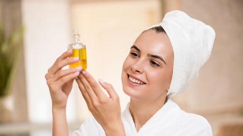 De ce ar trebui să folosești uleiul de argan pentru ten