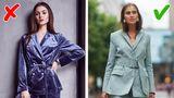10 trenduri în modă întâlnite la tot pasul, la care ar trebui să renunți