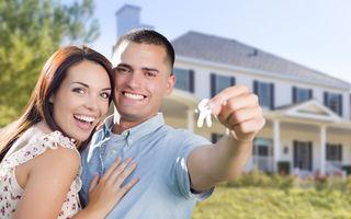 Reguli Feng Shui de care să ții cont când îți construiești sau cumperi o casă