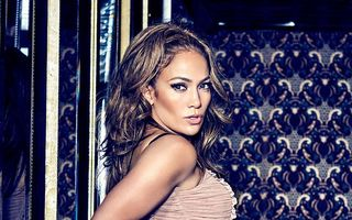 Sfatul pe care Jennifer Lopez n-a vrut să-l respecte când era tânără. Şi bine a făcut!