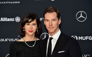 Gestul unui mare actor: Benedict Cumberbatch va accepta roluri doar dacă actriţele vor fi plătite la fel ca el