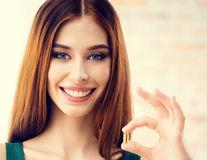 Tot ce trebuie să ştii despre suplimentele cu colagen pentru piele