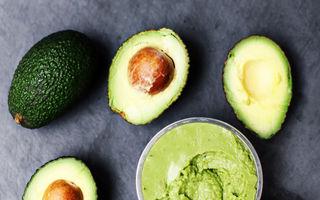 De ce să mănânci avocado?