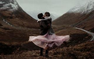 Au spus DA! Cele mai spectaculoase imagini de logodnă din 2018