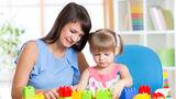 Părinții elicopter - cine sunt și cum influențează dezvoltarea copiilor