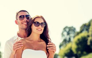 Ce spune limbajul corpului despre relația ta