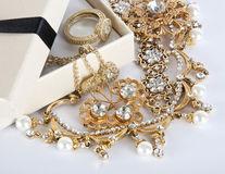 Cum să cureți perfect bijuteriile. Cele mai eficiente metode