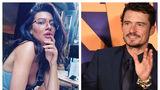 Scandal după o noapte de amor: O fostă iubită îl acuză pe Orlando Bloom că şi-a bătut joc de ea