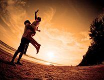 10 obiceiuri pe care le au cuplurile fericite