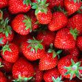 De ce e bine să mănânci căpșuni? 4 beneficii asupra sănătății