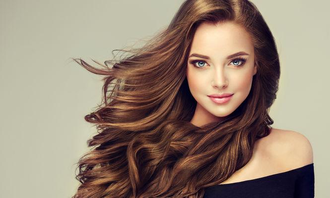 25 cele mai bune trucuri pentru îngrijirea părului