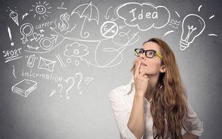 Ce este sinestezia și cum îți dai seama dacă e prezentă în viața ta?
