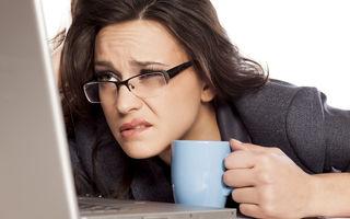 De ce lipsa somnului ne face mai nervoși?