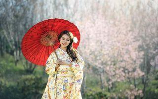 Reguli de sănătate și frumusețe inspirate de femeile din Japonia