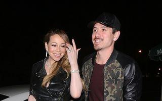 Mariah Carey, schimbare spectaculoasă: Vedeta a slăbit enorm şi arată ca la 20 de ani