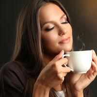 Efecte incredibile pe care le are cafeaua asupra corpului tău