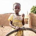 Cum arată jucăriile preferate ale copiilor din diverse ţări. 30 de imagini care te vor emoţiona