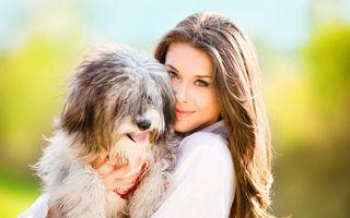 Ce rasă de câine ţi se potriveşte, în funcţie de zodia ta