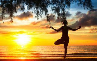 Cum să îţi găseşti echilibrul în viaţă, în funcţie de zodia ta