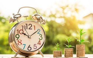 Horoscopul banilor în săptămâna 18-24 iunie