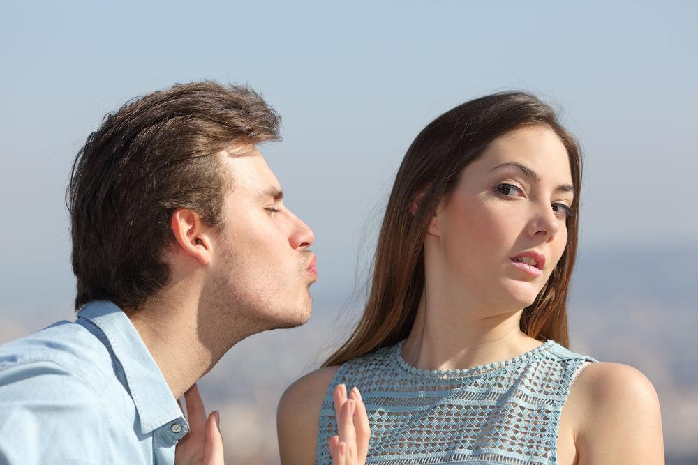 7 semnale de alarmă pe care să nu le ignori la începutul unei noi relaţii