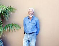 Un nou scandal la Hollywood: Morgan Freeman, acuzat de hărţuire sexuală. Reacţia actorului