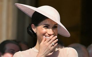 17 reguli pe care Meghan Markle trebuie să le respecte după ce a devenit ducesă