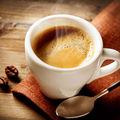 Cum să faci cafeaua mai sănătoasă