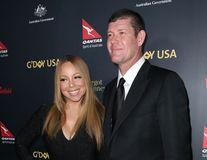 Mariah Carey a vândut inelul de logodnă de la fostul iubit: Valora zece milioane de dolari, l-a dat cu două