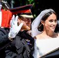 Ce fel de mariaj vor avea Meghan Markle şi prinţul Harry, în funcţie de zodiile lor
