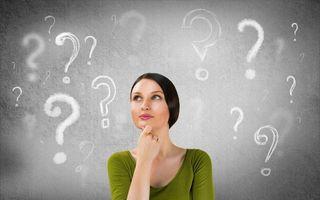 4 întrebări enervante pe care să nu i le pui niciodată iubitului tău