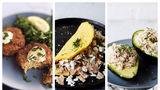 Ce poți să gătești cu o conservă de ton? 5 rețete sănătoase
