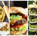 Cum se mănâncă guacamole? 20 de idei care te pot inspira