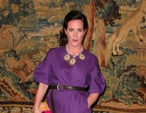 De ce s-a sinucis creatoarea de modă Kate Spade: Suferea de depresie şi era obsedată de moartea lui Robin Williams