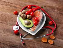10 alimente care scad colesterolul rău