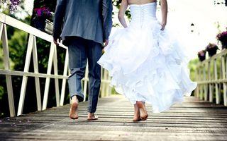 De ce a doua căsătorie are mai multe şanse de succes? 4 motive