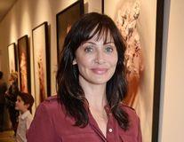 Natalie Imbruglia, femeia cu chip de fată: Arată fantastic la 43 de ani!