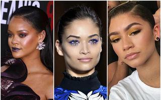 Cele mai importante tendinţe în frumuseţe pentru vara 2018