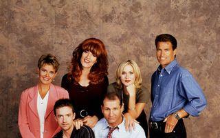 10 cele mai bune seriale de comedie din toate timpurile