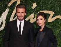Ce l-a întrebat Victoria Beckham pe soţul ei când a auzit zvonul despre divorţ