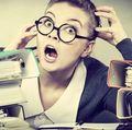 5 cele mai panicate şi stresate zodii